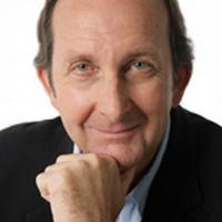 Peter Switzer