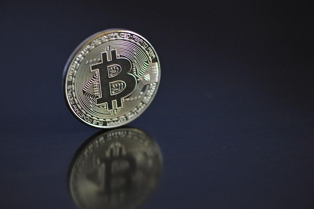 sipa bitcoin)