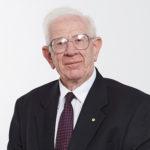 Malcolm Mackerras