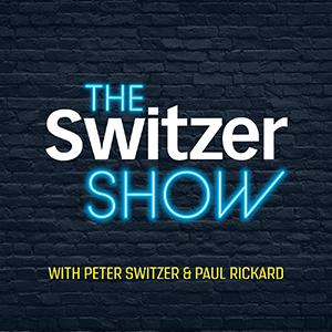 Switzer Podcast